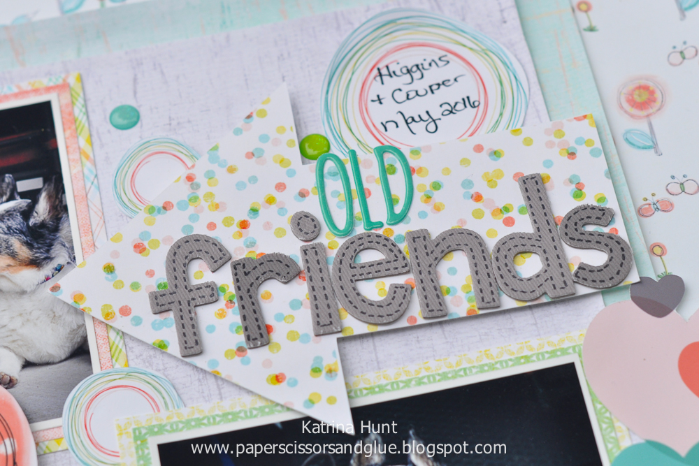 Old_Friends_Hybrid_Scrapbook_Layout_Scrapping_With_Liz_Creashens_Katrina_Hunt_1000Signed-2