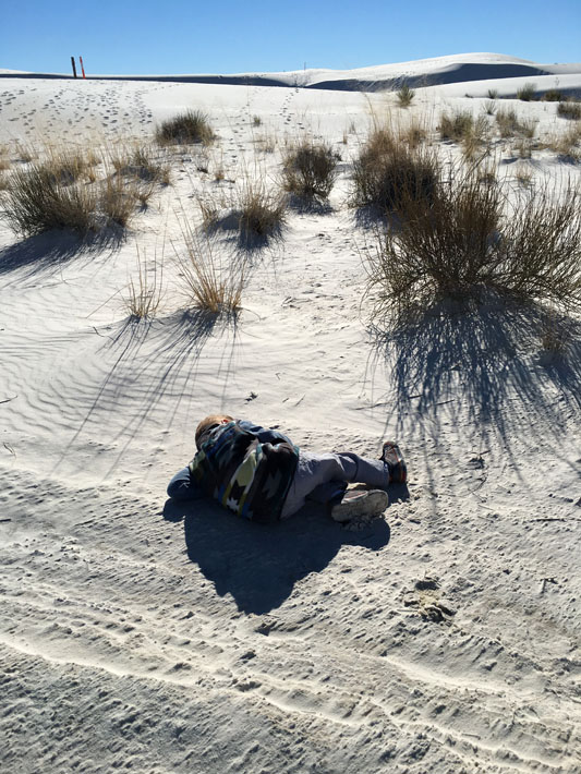 111915_Sand27