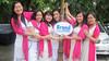 VietnamMarcom-Brand-Manager-24516 (38)