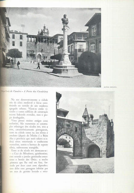 Panorama, No. 22, 1944 - 27