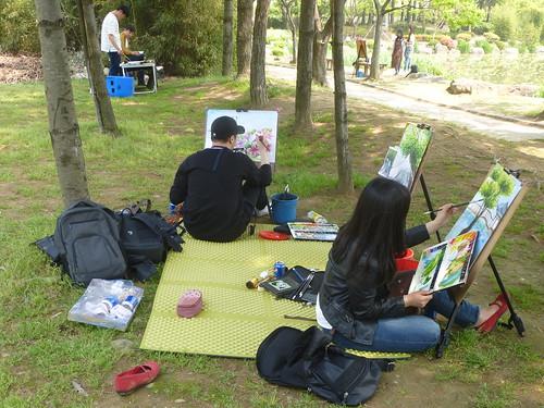 C16-Jeonju-Parc (9)