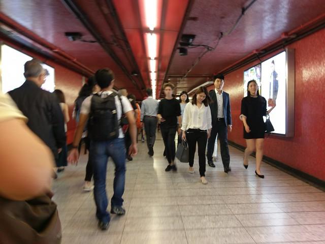手機就是最好隨身相機!活用 HTC10 拍攝小技巧 (香港實拍示範) 6/14 更新 @3C 達人廖阿輝