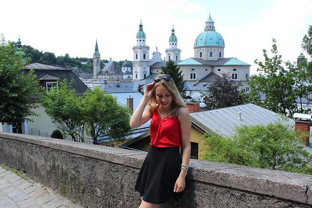 Salzburg Isa 42