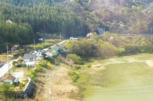 c16-Chuncheon-Gangneung-route (7)
