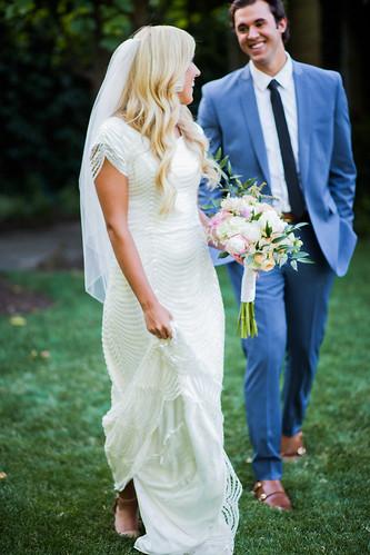 kambree bridals-93