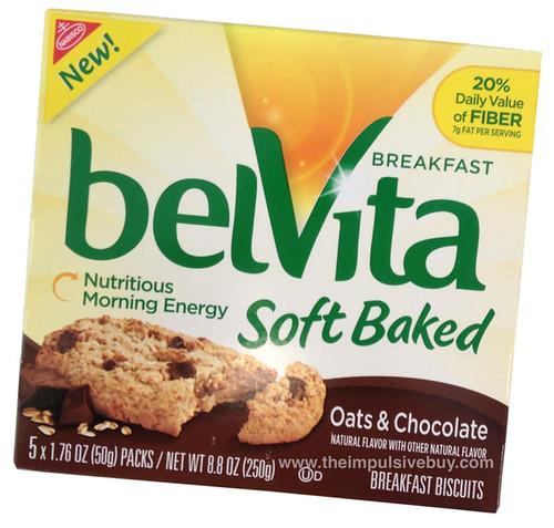 White Chocolate Biscuits Recipe