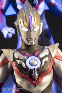 ITTS2016_Ultraman_Orb-85