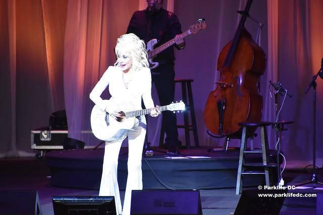 Dolly Parton 08