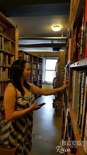 160618e The Last Bookstore _09 _BH