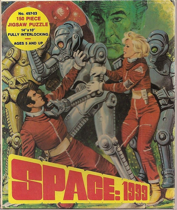 space1999_puzzle
