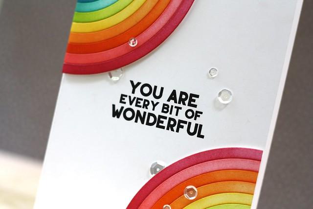 SSS-Build A Rainbow