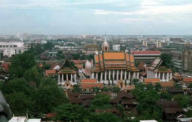 1981 040 Thailand Bangkok