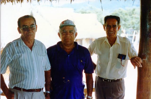 Cooperativas de autogestión en Costa Rica