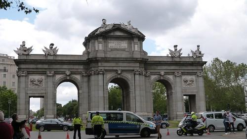 16-Madrid-0019