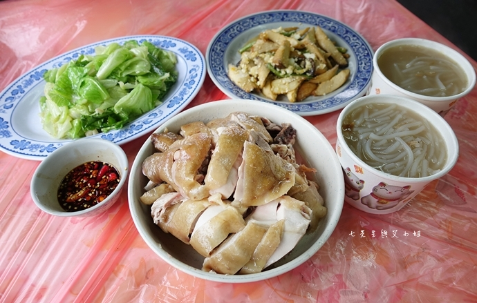 15 陽明山 青菜園 野菜餐廳 繡球花