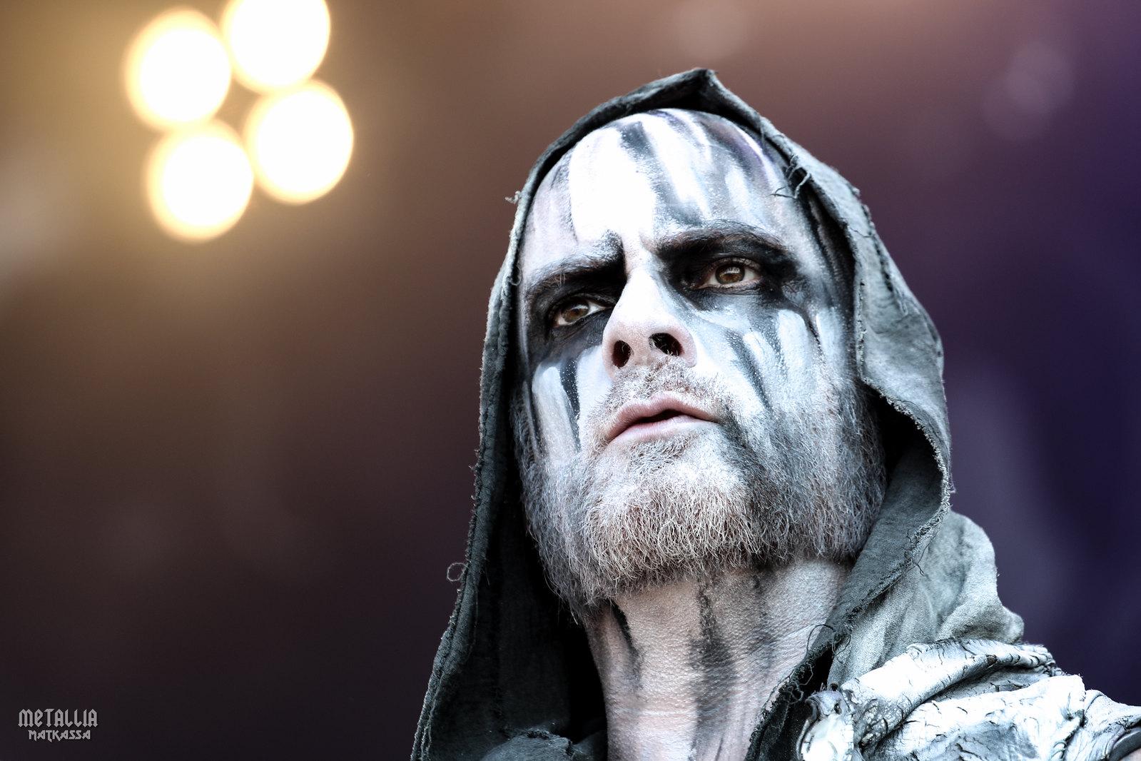 tuska 2016, tuska metal festival, tuska festival, hellsinki for headbangers, finnish metal festivals, metal festival, primordial