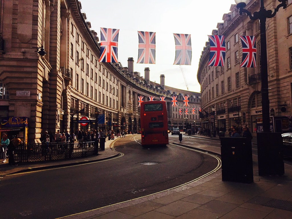 london_maj