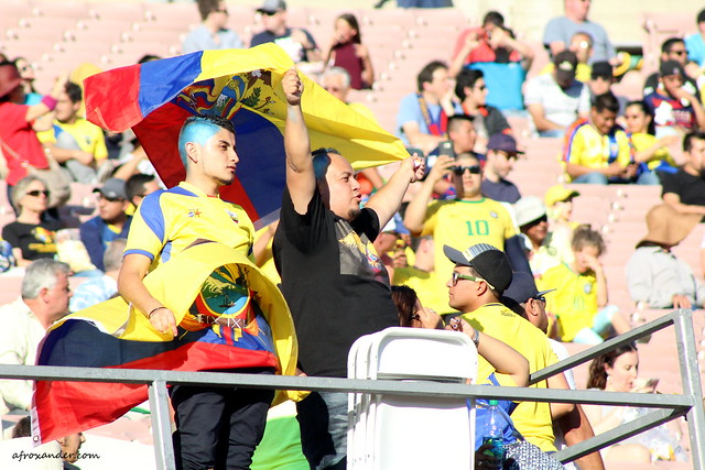 brazil_ecuador_ca_004