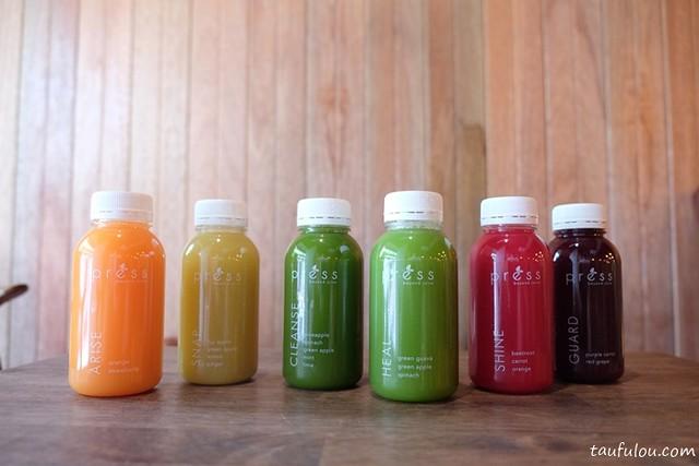 Press Juice (6)