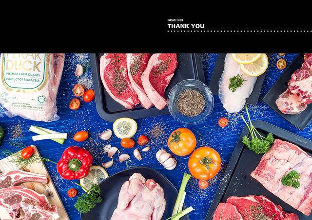portfolio makanan64.jpg