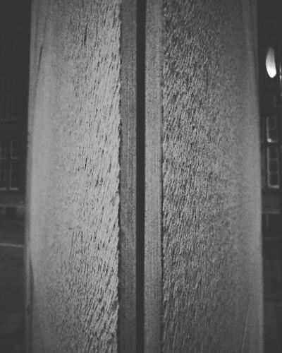 Vertical. #architecture #architecturephotography #building #vertical #leuven #leuvenlove #seemyleuven #leuvenexplorer