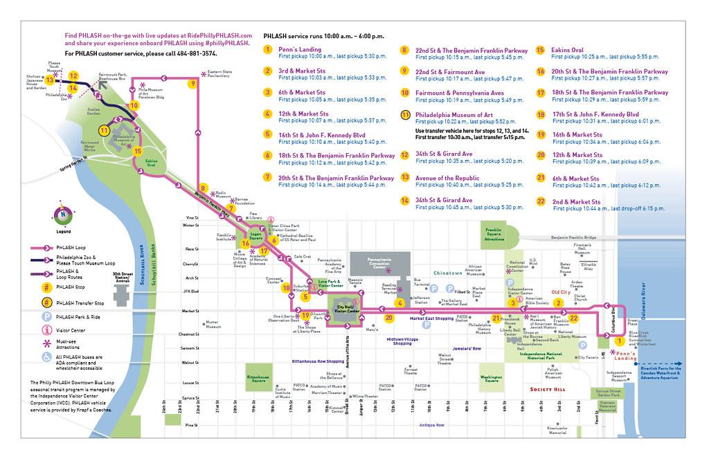 PHLIVC134-02-Pad_Map-FNL2