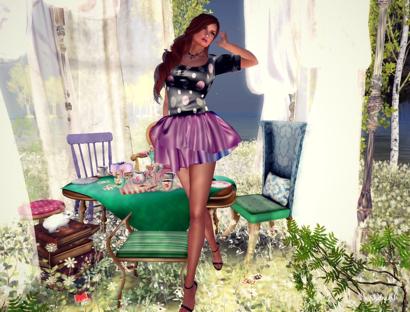 Blog_PrettyThings_MagentaDress2_005