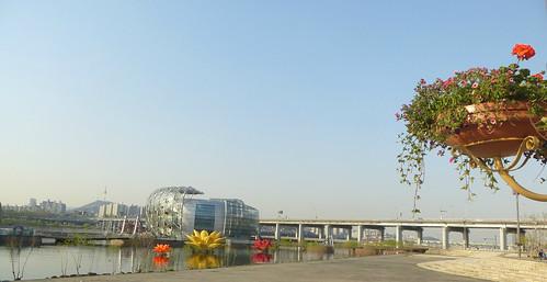 C16-Seoul-Parc Banpo-Ile-j3 (7)