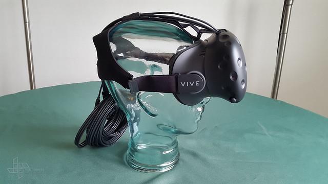 HTC-Vive_06.06