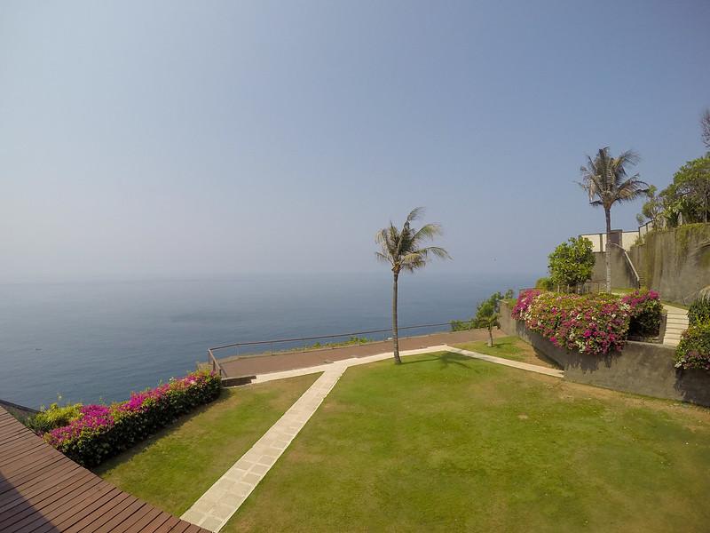 28279764556 c94cd38e57 c - REVIEW - The Edge, Uluwatu (Bali)