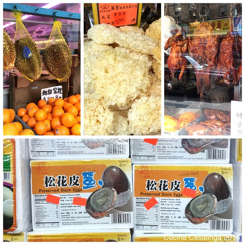 2016 04 26 041 Chinatown CuCa