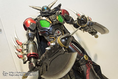 threezero_ten_J-59