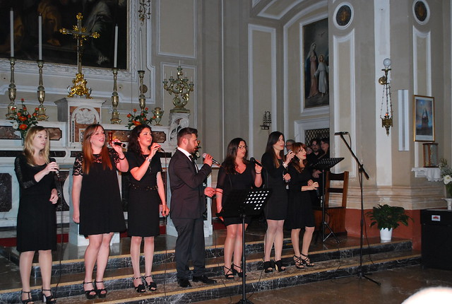 omaggio a maria 2016 rutigliano (1)
