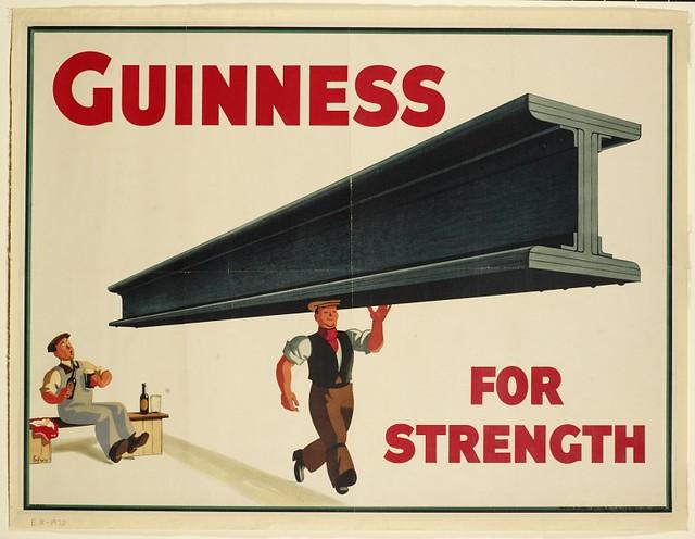 Guinness-1934-girder