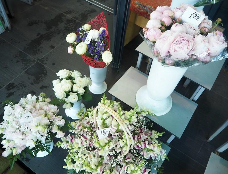 flowersrigaP6257575