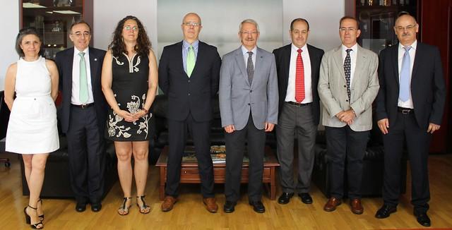 CONVENIO UNED - AEMET (29/06/2016)
