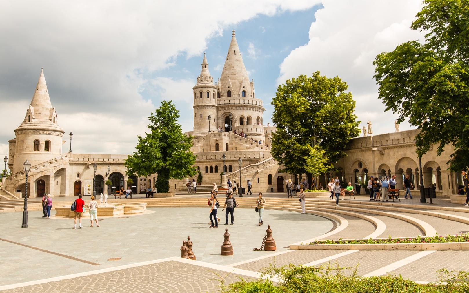 Budapest anden redigering-25