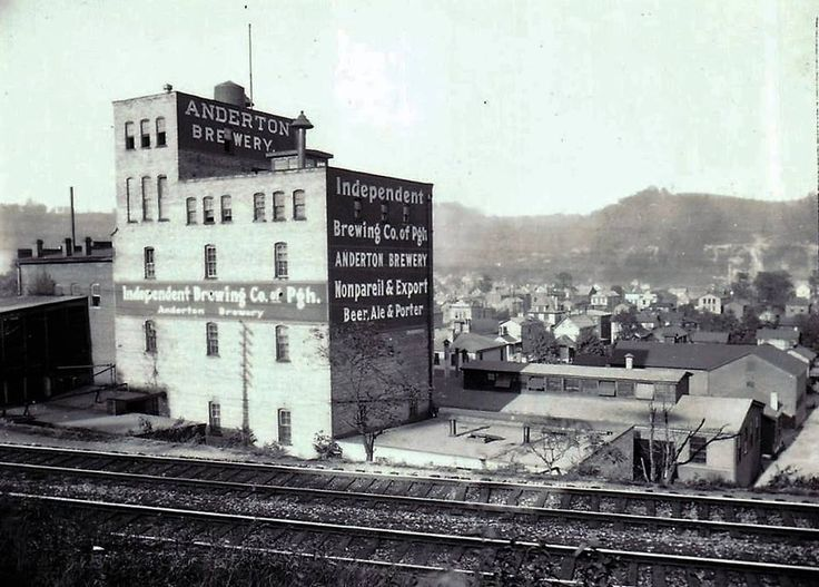 anderton-brewery-1899