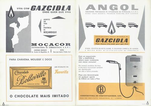 Banquete, Nº 109, Março 1969 - 16