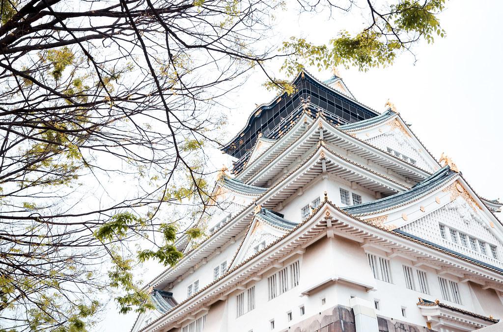2015 April Kansai 195