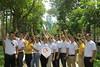 VietnamMarcom-Sales-Manager-24516 (63)
