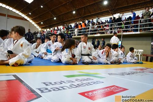 Torneio 30 anos São João Tênis Clube / APAJA 2016