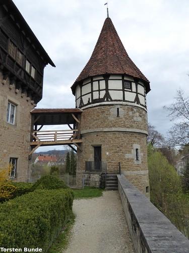 201604-1_Balingen