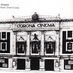 Cinemas - Crosby - Corona