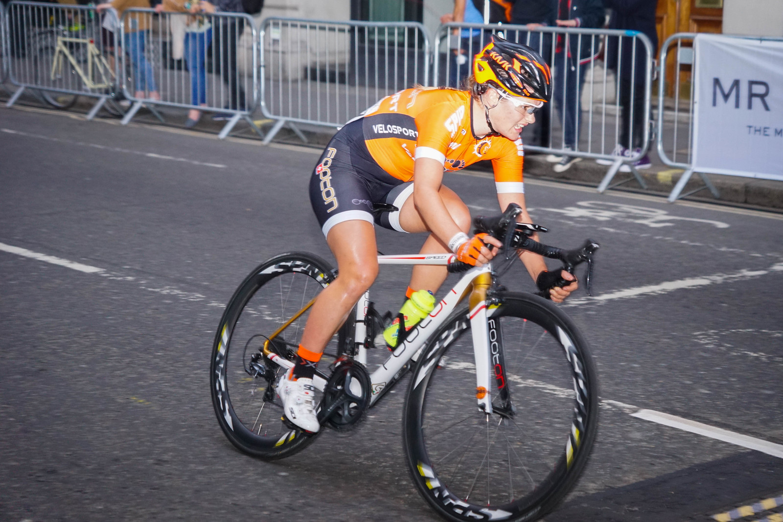 London Nocturne 2016-20