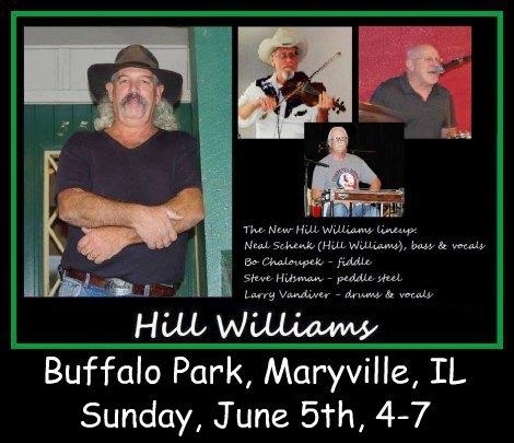 Hill Williams 6-5-16