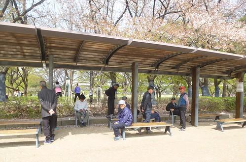 C16-Seoul-Parc Olympique-Sentier (5)