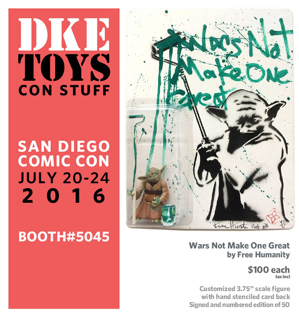 SDCC_Wars-Not-Make-One-Great
