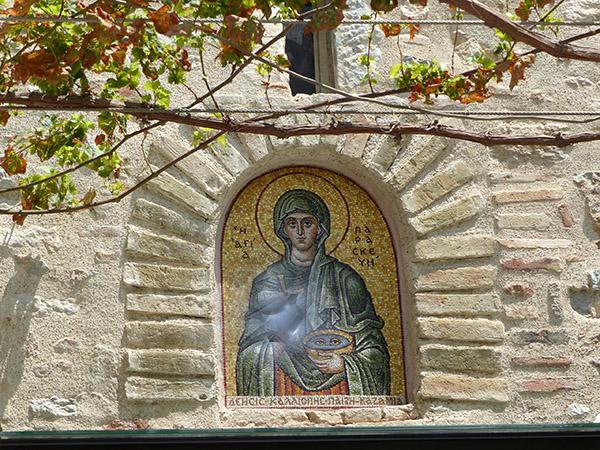 Eglise de Panaghia Chryssospiliotissa2