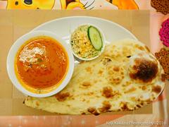 「ラージャ」インド料理レストラン-23